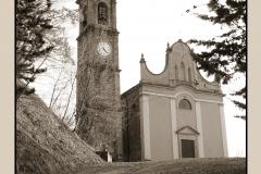 GRAVAGO PIEVE-2