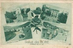 06A-BORE