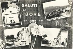 19A-BORE