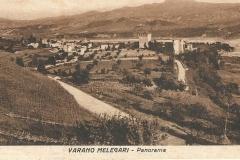 02A-VARANO