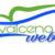 Foto del profilo di valcenoweb